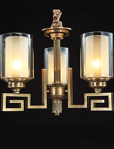 ssby-40w-rustico-stile-mini-galvanizzato-metallo-luci-pendentisalotto-camera-da-letto-sala-da-pranzo