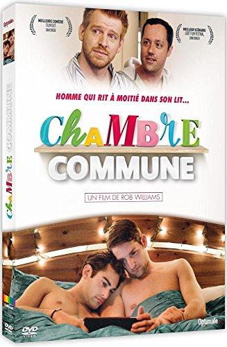chambre-commune-edizione-francia