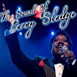 The Sound Of Percy Sledge
