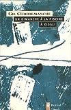 Un dimanche a la piscine a Kigali: Roman (French Edition) by Gil Courtemanche (2000-01-01)