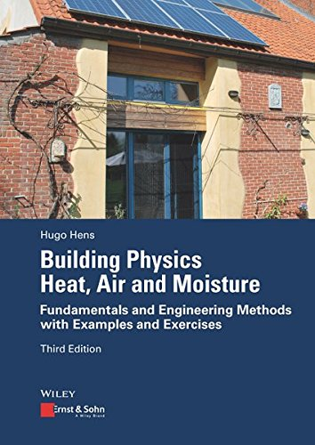 building-physics-heat-air-and-moisture-fundamentals-and-engineering-methods-with-examples-and-exerci
