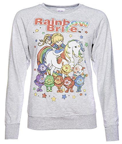 womens-rainbow-brite-and-sprites-jumper