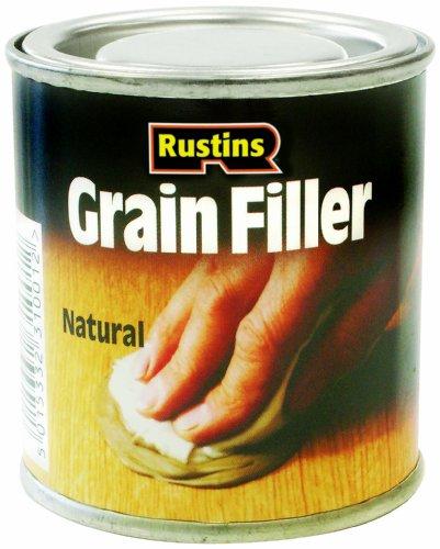 rustins-grna230-230g-natural-grainfiller