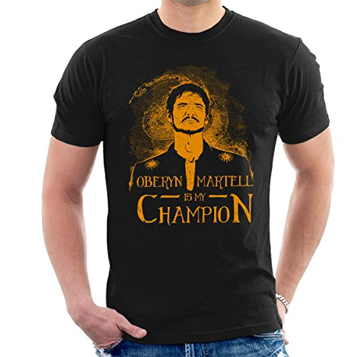 oberyn-martell-is-my-champion-game-of-thrones-mens-t-shirt