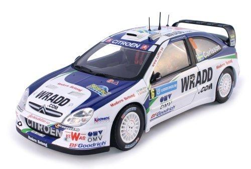 citroen-xsara-wrc-omv-kronos-6-carlsson-giraudet-1-18-rally-sweden-2007