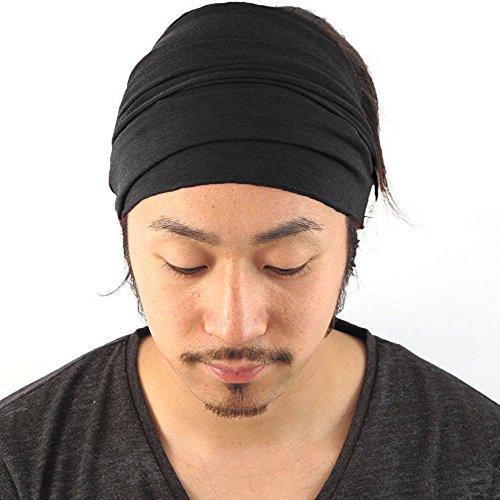 casualbox-hombre-elastico-bandana-cinta-para-el-pelo-venda-japones-largo-cabello-rastas-cabeza-envol