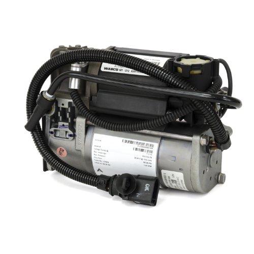 Arnott P-2740 WABCO - Compresor suspensión aire