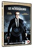 Midnight In St Petersburg [Edizione: Regno Unito] [Import anglais]