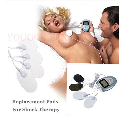 yan schlankheits - massagegerät körper entspannung