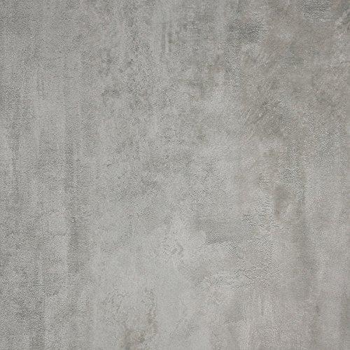 FKEU Betonstar Dunkelgrau Bodenfliese 30X30 cm Art.-Nr.: FKEU0990710