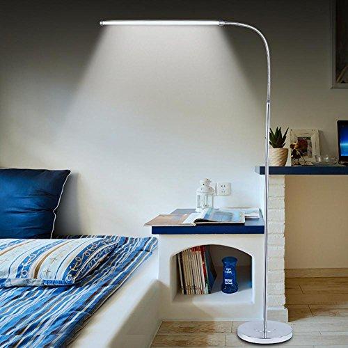 weimei-piattaforma-creativa-camere-disponibili-lampade-di-illuminazione-ufficio-occhio-a-led-lampada