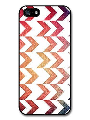 chevron-pattern-vintage-style-case-for-iphone-5-5s