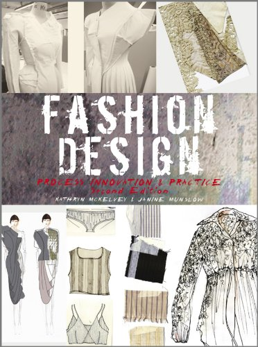 fashion-design-process-innovation-and-practice