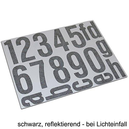 hausnummern-aufkleber-folien-set-nummern-und-buchstaben-zum-aufkleben-reflektierend-oder-matt-schwar