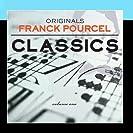 Originals Classics 1