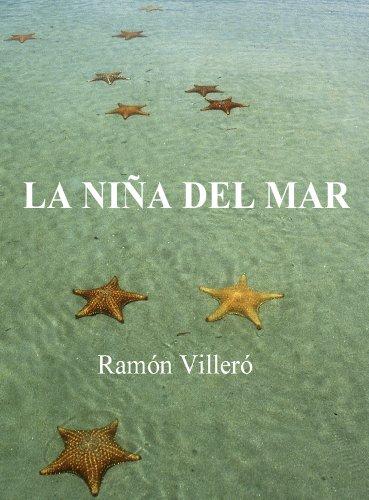 La niña del mar por Ramón Villeró