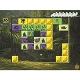Tarzan (PC-CD) Disney Hotshots
