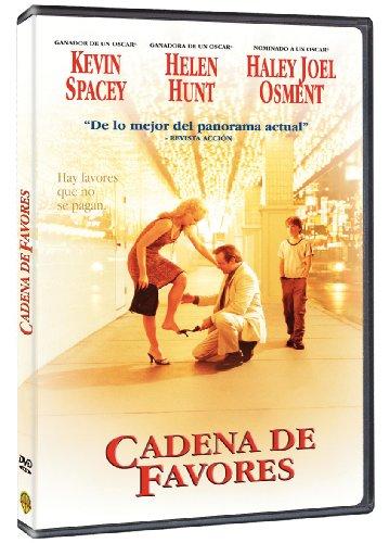cadena-de-favores-dvd