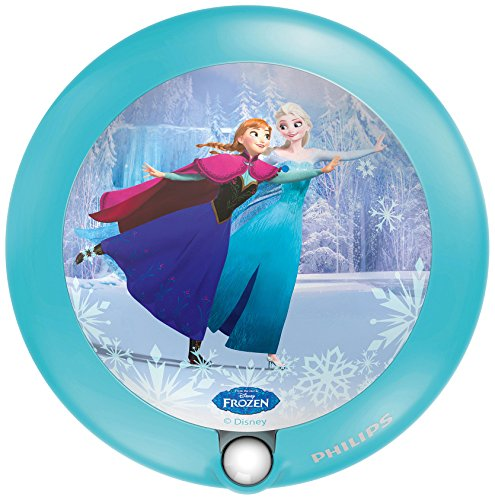 philips-disney-frozen-childrens-sensor-night-light-1-x-006-w-integrated-led