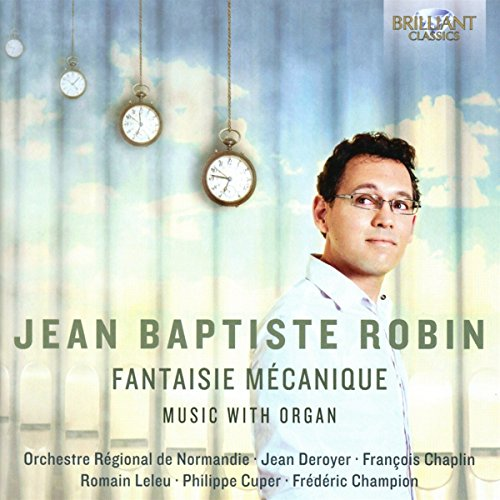 fantaisie-mecanique-pieces-contemporaines-pour-orgue