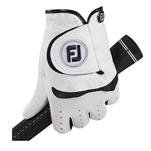 Footjoy Kinder Golfhandschuh Junior LH für Rechtshänder