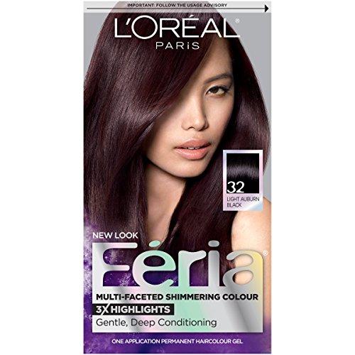 loreal-paris-feria-vielseitig-schimmernde-farbe-midnight-ruby