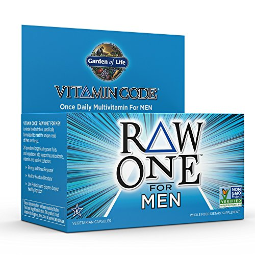 garden-of-life-vegetarian-multivitamin-supplement-for-men-vitamin-code-raw-one-whole-food-vitamin-wi