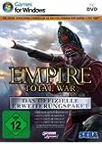 Empire: Total War - Das offizielle Erweiterungspaket