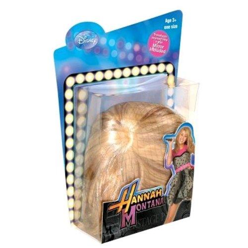 hannah-montana-wig