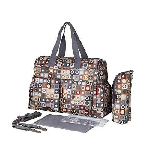 bolsas-impermeables-de-momia-del-bebe-del-panal-bolso-de-viaje-cambio-gris-37x16x30cm