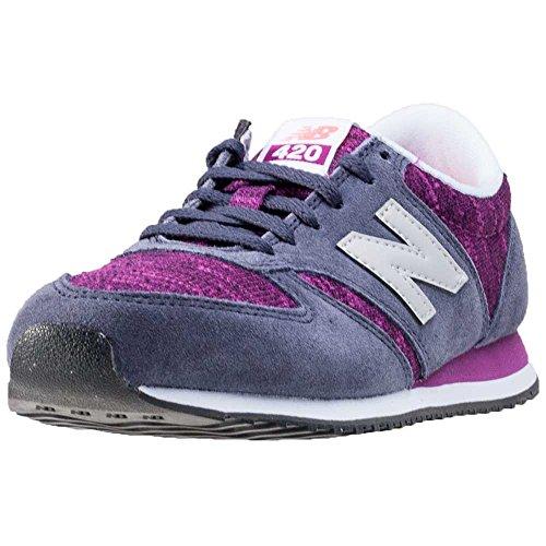 New-Balance-Wl420kie-420-Chaussures-de-Running-Entrainement-Femme