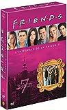 Friends - L'Intégrale Saison 7 - �dition 3 DVD