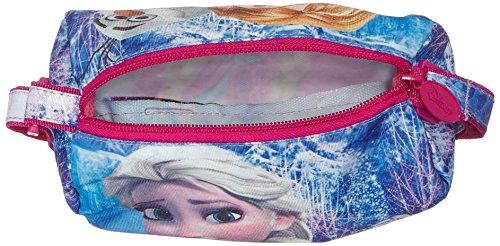 Coriex D94005 - Winter Time Frozen Roller Tasche