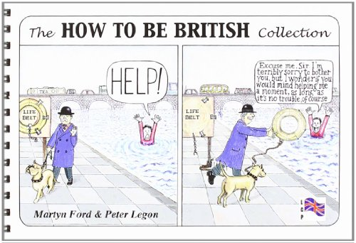 the-how-to-be-british-collection