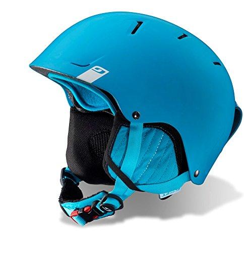 julbo-dune-casco-blu-0336