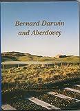 Bernard Darwin on Aberdovey