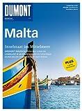 DuMont Bildatlas Malta