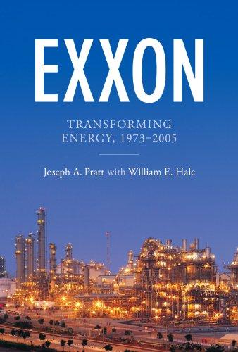 exxon-transforming-energy-1973-2005