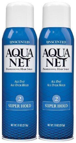 aqua-net-super-hold-unscented-aerosol-11-oz-2-pk-by-aqua-net