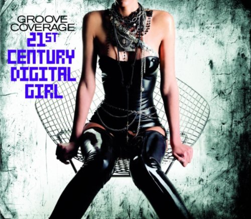 21st-century-digital-girl-radio-edit
