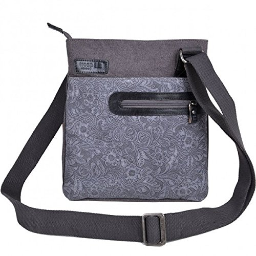 trp0382-troop-london-classic-canvas-across-body-bag-galaxy-note-friendly