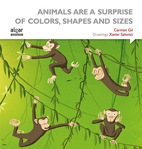 animals-are-such-surprises-all-colors-shapes-and-sizes-the-box-of-smiles