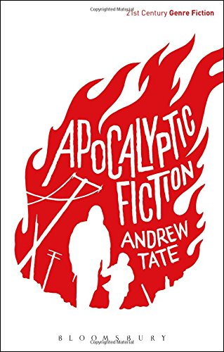 apocalyptic-fiction