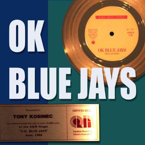 blue jay muslim singles Singles from dua lipa be the one released: dua lipa is the debut studio album by english singer dua lipa see in blue documentary.