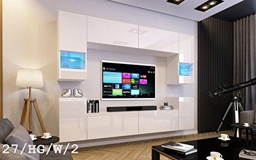 future-27-ensemble-de-meubles-de-salon-moderne-meuble-mural-tv-ensemble-de-sejour-appareil-de-divert
