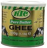 KTC Butter Ghee, 500 g Bild