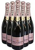 Moët & Chandon Champagner (1 x 0.75 l)
