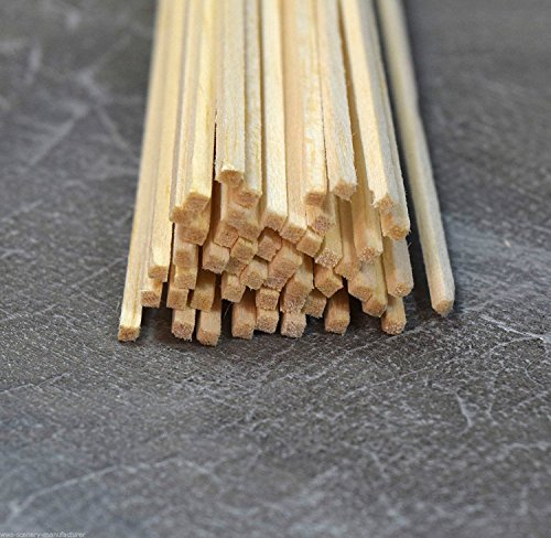 legno-di-balsa-strisce-3-32-x-3-32-24-millimetri-x-24-millimetri-12-long-a9-x45-alsa-legno-st-egno-d