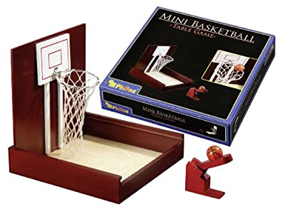 Philos - 3236 - Mini Basketball