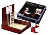 Philos 3236 - Mini Basketball - Table Game, Geschicklichkeitsspiel